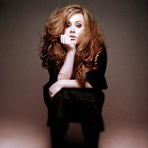 Adele, Hello, Flute, sheet music, piano notes, chords, song, artist, awards, billboard, mtv, vh1, tour, single, album, release