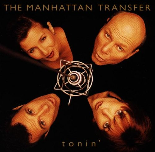 Easily Download The Manhattan Transfer Printable PDF piano music notes, guitar tabs for  Piano, Vocal & Guitar (Right-Hand Melody). Transpose or transcribe this score in no time - Learn how to play song progression.