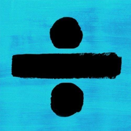Ed Sheeran, Barcelona, Piano, Vocal & Guitar (Right-Hand Melody), sheet music, piano notes, chords, song, artist, awards, billboard, mtv, vh1, tour, single, album, release