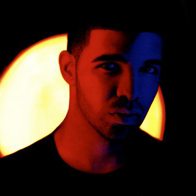 Drake, Passionfruit, Piano, Vocal & Guitar (Right-Hand Melody), sheet music, piano notes, chords, song, artist, awards, billboard, mtv, vh1, tour, single, album, release