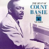 Download or print Count Basie Broadway Sheet Music Printable PDF -page score for Jazz / arranged Tenor Sax Transcription SKU: 181498.