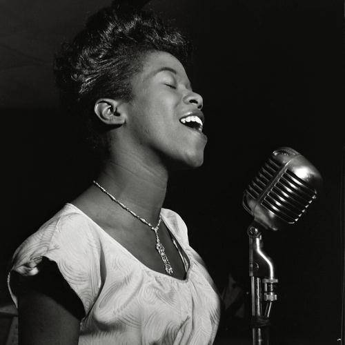 Sarah Vaughan, Broken-Hearted Melody, Melody Line, Lyrics & Chords, sheet music, piano notes, chords, song, artist, awards, billboard, mtv, vh1, tour, single, album, release