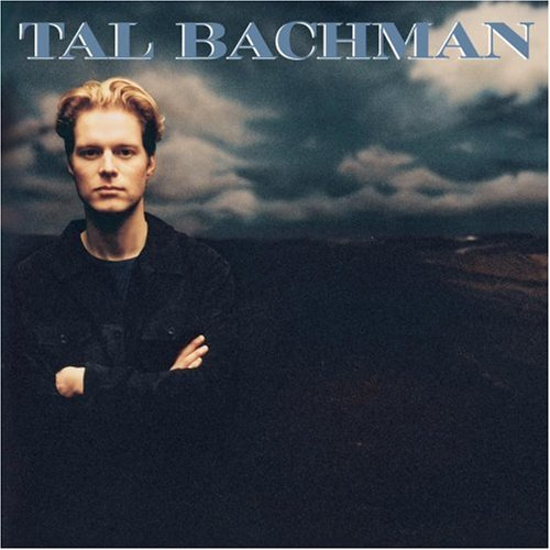 Easily Download Tal Bachman Printable PDF piano music notes, guitar tabs for  Piano, Vocal & Guitar (Right-Hand Melody). Transpose or transcribe this score in no time - Learn how to play song progression.