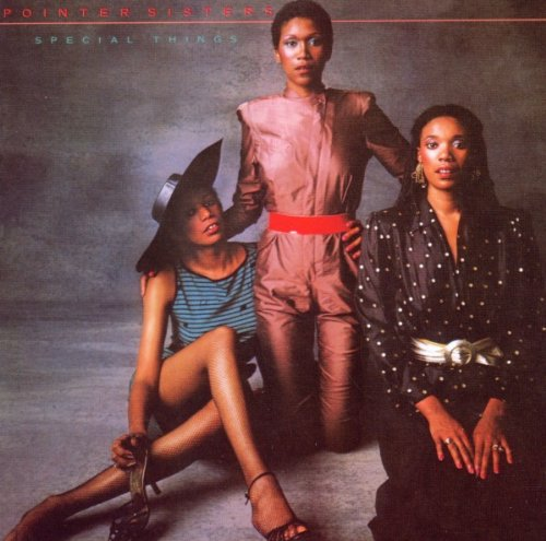 Easily Download The Pointer Sisters Printable PDF piano music notes, guitar tabs for  Piano, Vocal & Guitar (Right-Hand Melody). Transpose or transcribe this score in no time - Learn how to play song progression.