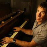 Download or print Stephen Schwartz With You Sheet Music Printable PDF -page score for Pop / arranged Piano SKU: 182690.