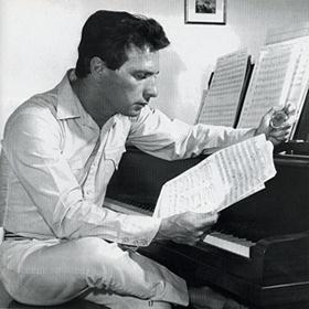 Easily Download Maurice Jarre Printable PDF piano music notes, guitar tabs for  Piano, Vocal & Guitar (Right-Hand Melody). Transpose or transcribe this score in no time - Learn how to play song progression.