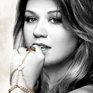 Kelly Clarkson, A Moment Like This, Voice, sheet music, piano notes, chords, song, artist, awards, billboard, mtv, vh1, tour, single, album, release