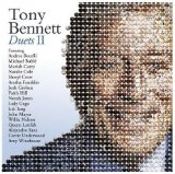 Download or print Tony Bennett & Amy Winehouse Body And Soul Sheet Music Printable PDF -page score for Jazz / arranged Voice SKU: 182791.