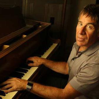 Stephen Schwartz, Defying Gravity, Voice, sheet music, piano notes, chords, song, artist, awards, billboard, mtv, vh1, tour, single, album, release