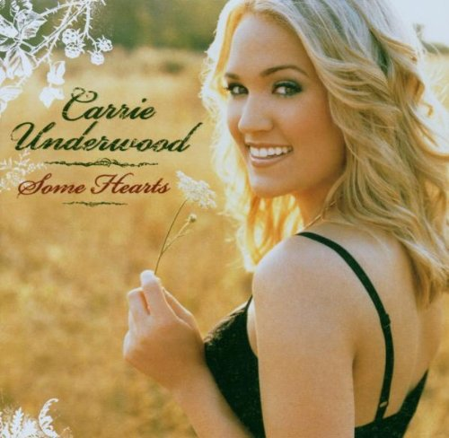 Carrie Underwood, Before He Cheats, Voice, sheet music, piano notes, chords, song, artist, awards, billboard, mtv, vh1, tour, single, album, release