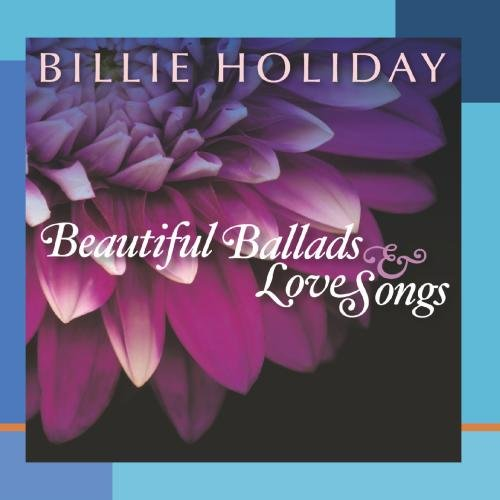 Billie Holiday, Easy Living, Voice, sheet music, piano notes, chords, song, artist, awards, billboard, mtv, vh1, tour, single, album, release