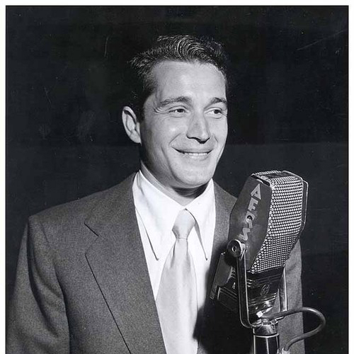 Easily Download Perry Como Printable PDF piano music notes, guitar tabs for  Piano, Vocal & Guitar (Right-Hand Melody). Transpose or transcribe this score in no time - Learn how to play song progression.