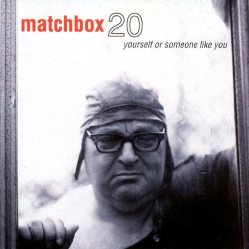 Matchbox 20, 3 AM, Voice, sheet music, piano notes, chords, song, artist, awards, billboard, mtv, vh1, tour, single, album, release
