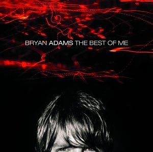 Bryan Adams, (Everything I Do) I Do It For You, Voice, sheet music, piano notes, chords, song, artist, awards, billboard, mtv, vh1, tour, single, album, release