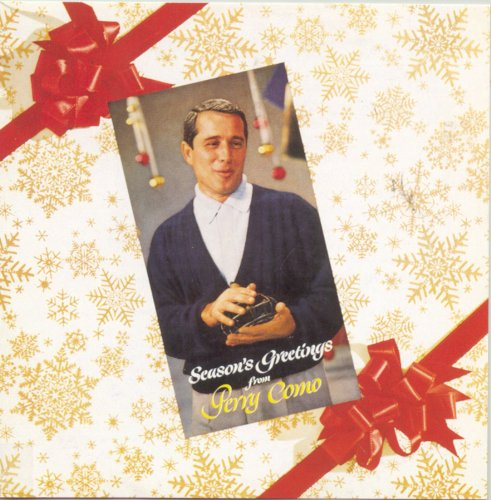 Perry Como, (There's No Place Like) Home For The Holidays, Voice, sheet music, piano notes, chords, song, artist, awards, billboard, mtv, vh1, tour, single, album, release