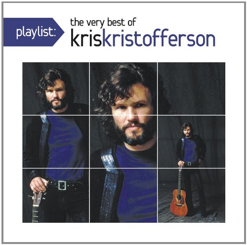 Easily Download Kris Kristofferson Printable PDF piano music notes, guitar tabs for  Piano, Vocal & Guitar (Right-Hand Melody). Transpose or transcribe this score in no time - Learn how to play song progression.