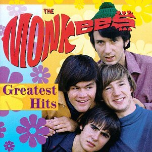 Easily Download The Monkees Printable PDF piano music notes, guitar tabs for  Piano, Vocal & Guitar (Right-Hand Melody). Transpose or transcribe this score in no time - Learn how to play song progression.