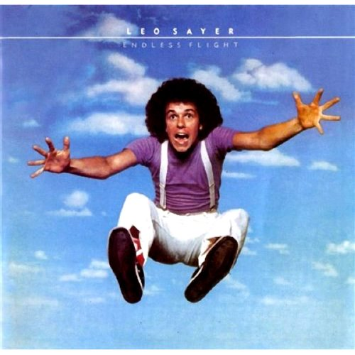 Easily Download Leo Sayer Printable PDF piano music notes, guitar tabs for  Piano, Vocal & Guitar (Right-Hand Melody). Transpose or transcribe this score in no time - Learn how to play song progression.