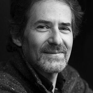 Easily Download James Horner Printable PDF piano music notes, guitar tabs for  Piano. Transpose or transcribe this score in no time - Learn how to play song progression.