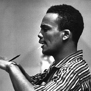 Easily Download Quincy Jones Printable PDF piano music notes, guitar tabs for  Piano. Transpose or transcribe this score in no time - Learn how to play song progression.