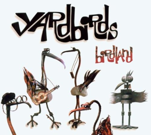 The Yardbirds, For Your Love, Melody Line, Lyrics & Chords, sheet music, piano notes, chords, song, artist, awards, billboard, mtv, vh1, tour, single, album, release
