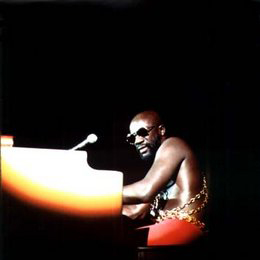 Easily Download Isaac Hayes Printable PDF piano music notes, guitar tabs for  Piano, Vocal & Guitar. Transpose or transcribe this score in no time - Learn how to play song progression.
