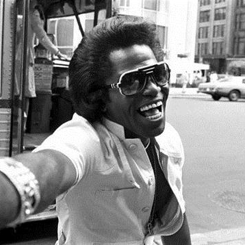 Easily Download James Brown Printable PDF piano music notes, guitar tabs for  Piano, Vocal & Guitar. Transpose or transcribe this score in no time - Learn how to play song progression.