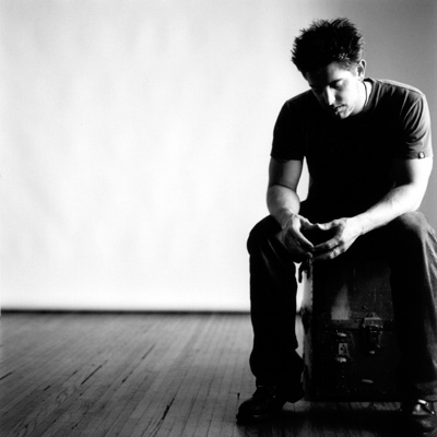 Jeremy Camp, Take You Back, Melody Line, Lyrics & Chords, sheet music, piano notes, chords, song, artist, awards, billboard, mtv, vh1, tour, single, album, release