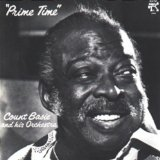 Download or print Count Basie Sweet Georgia Brown Sheet Music Printable PDF -page score for Jazz / arranged Banjo SKU: 185401.