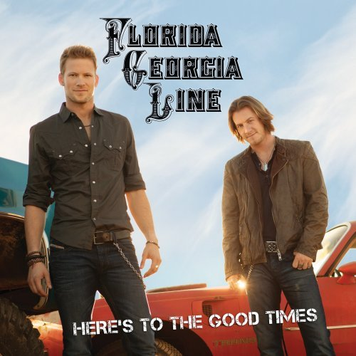 Florida Georgia Line, Cruise, Guitar Tab Play-Along, sheet music, piano notes, chords, song, artist, awards, billboard, mtv, vh1, tour, single, album, release