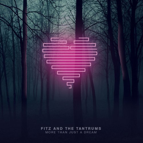 Fitz And The Tantrums, The Walker, Guitar Tab Play-Along, sheet music, piano notes, chords, song, artist, awards, billboard, mtv, vh1, tour, single, album, release