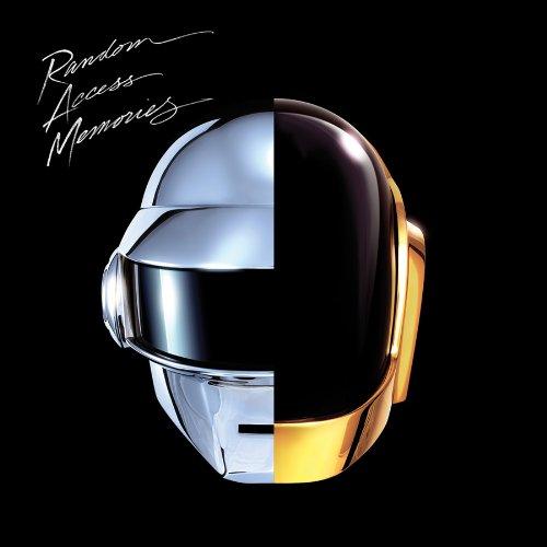 Daft Punk, Get Lucky (feat. Pharrell Williams), Guitar Tab Play-Along, sheet music, piano notes, chords, song, artist, awards, billboard, mtv, vh1, tour, single, album, release