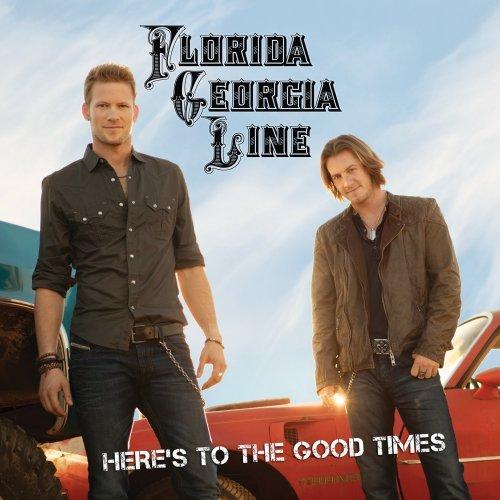 Florida Georgia Line, Cruise, Guitar Tab Play-Along, sheet music, piano notes, chords, song, artist, awards, billboard, mtv, vh1, tour, single, album, release