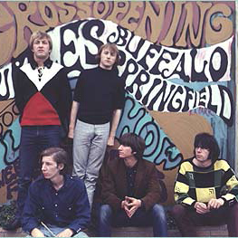 Buffalo Springfield, For What It's Worth, Guitar Tab Play-Along, sheet music, piano notes, chords, song, artist, awards, billboard, mtv, vh1, tour, single, album, release