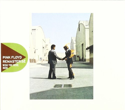 Pink Floyd, Welcome To The Machine, Guitar Tab Play-Along, sheet music, piano notes, chords, song, artist, awards, billboard, mtv, vh1, tour, single, album, release