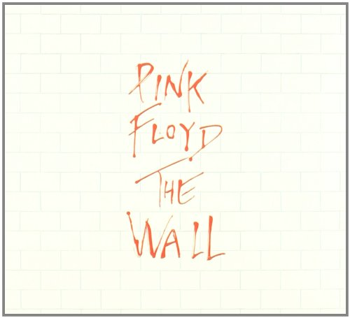 Pink Floyd, Goodbye Blue Sky, Guitar Tab Play-Along, sheet music, piano notes, chords, song, artist, awards, billboard, mtv, vh1, tour, single, album, release
