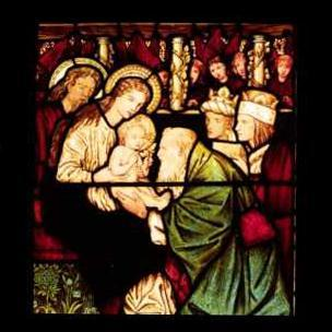 13th Century Plainsong, Of The Father's Love Begotten, Piano, sheet music, piano notes, chords, song, artist, awards, billboard, mtv, vh1, tour, single, album, release