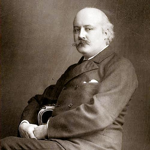 Easily Download Hubert Parry Printable PDF piano music notes, guitar tabs for  Piano, Vocal & Guitar (Right-Hand Melody). Transpose or transcribe this score in no time - Learn how to play song progression.