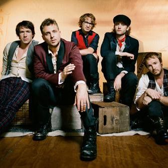 One Republic, Truth To Power, Piano, Vocal & Guitar (Right-Hand Melody), sheet music, piano notes, chords, song, artist, awards, billboard, mtv, vh1, tour, single, album, release