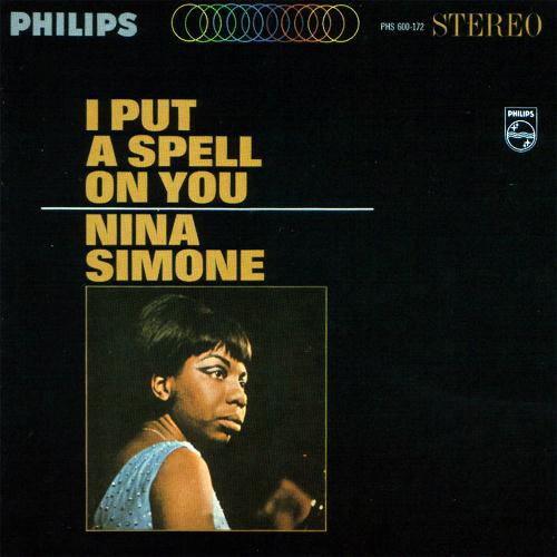 Easily Download Nina Simone Printable PDF piano music notes, guitar tabs for  Piano. Transpose or transcribe this score in no time - Learn how to play song progression.