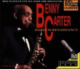 Download or print Benny Carter Vine Street Rumble Sheet Music Printable PDF -page score for Jazz / arranged Piano SKU: 18732.