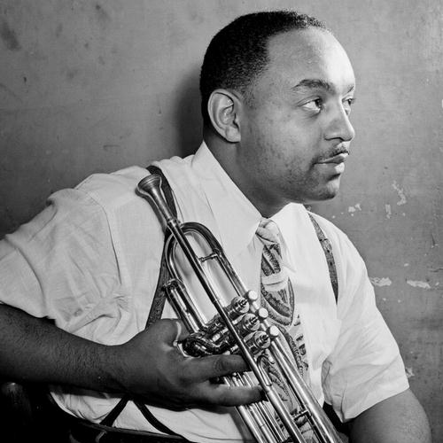 Easily Download Benny Carter Printable PDF piano music notes, guitar tabs for  Piano. Transpose or transcribe this score in no time - Learn how to play song progression.