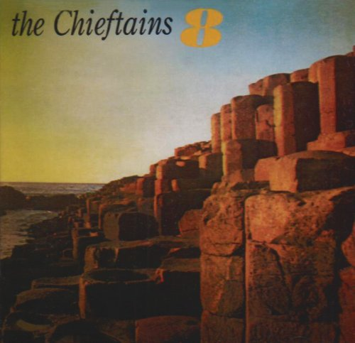 Easily Download The Chieftains Printable PDF piano music notes, guitar tabs for  Melody Line, Lyrics & Chords. Transpose or transcribe this score in no time - Learn how to play song progression.