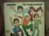 Download or print Young Rascals Groovin' Sheet Music Printable PDF -page score for Folk / arranged Flute SKU: 187863.