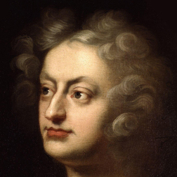 Download or print Henry Purcell Rondo from Abdelazer Sheet Music Printable PDF -page score for Classical / arranged Piano SKU: 18816.