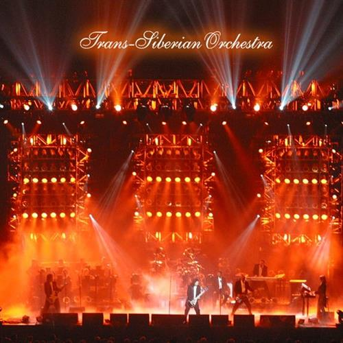 Trans-Siberian Orchestra, Mozart And Memories, Guitar Tab Play-Along, sheet music, piano notes, chords, song, artist, awards, billboard, mtv, vh1, tour, single, album, release
