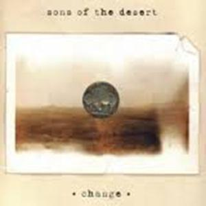 Easily Download The Sons Of The Desert Printable PDF piano music notes, guitar tabs for  Piano, Vocal & Guitar (Right-Hand Melody). Transpose or transcribe this score in no time - Learn how to play song progression.