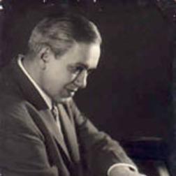 Download or print Ernesto Lecuona Granada Sheet Music Printable PDF -page score for Classical / arranged Piano SKU: 188475.