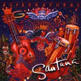 Download or print Santana featuring The Product G&B Maria Maria Sheet Music Printable PDF -page score for Pop / arranged Guitar Tab SKU: 188509.