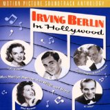Download or print Irving Berlin Isn't This A Lovely Day (To Be Caught In The Rain?) Sheet Music Printable PDF -page score for Folk / arranged Piano SKU: 188552.